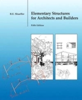 Elementary Structures for Architects and Builders (5th Edition) артикул 1182a.